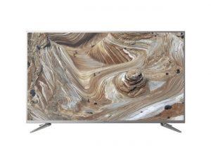 """Tesla 55T609SUS Smart TV 55"""" 4K Ultra HD DVB-T2"""