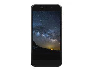 "Tesla Smartphone 3.3 lite Crni Mobilni 5"" Quad core 1.3GHz 1GB 8GB 8MPx Dual Sim"