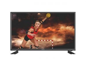 "Vivax 40LE79T2S2SM Smart TV 40"" Full HD DVB-T2 Android"