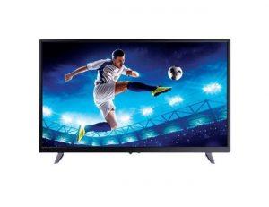 "Vivax TV-32S60T2S2SM Smart TV 32"" HD Ready DVB-T2 Android"