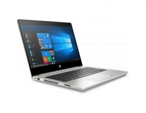 "HP ProBook 430 G7 (9TV35EA) laptop 13.3"" FHD i5 10210U 8GB 512GB SSD Intel UHD Graphics srebrni 3-cell"