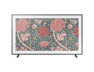 """Samsung QE43LS03RAUXXH Smart TV 43"""" 4K Ultra HD DVB-T2"""