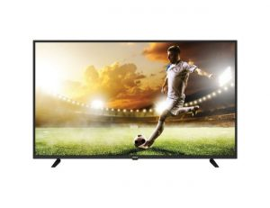 "Vivax TV-50UHD122T2S2SM Smart TV 50"" 4K Ultra HD DVB-T2 Android"