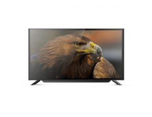 "Aiwa JH32TS700S Smart TV 32"" HD Ready DVB-T2 Android"