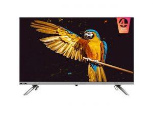 """Alpha 40G7NFX LED TV 40"""" Full HD DVB-T2"""