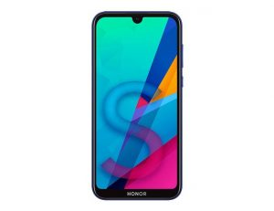 "Honor 8S (51095ERB) plavi mobilni 5.71"" Quad Core Mediatek MT6761 2.0 GHz Cortex A53 3GB 64GB 13Mpx Dual Sim"