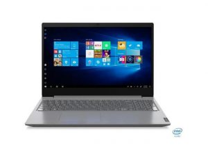 "Lenovo V15-IKB (81YD0012YA) laptop 15.6"" FHD Intel Core i3 8130U 8GB 256GB SSD GeForce MX110 sivi"