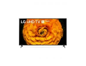 "LG 86UN85003LA Smart TV 86"" 4K Ultra HD DVB-T2"