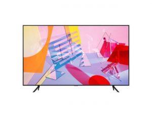 "Samsung QE43Q60TAUXXH Smart TV 43"" 4K Ultra HD DVB-T2 QLED"