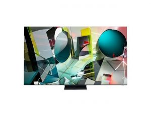 "Samsung QE65Q950TSTXXH Smart TV 65"" 8K Ultra HD DVB-T2 QLED"