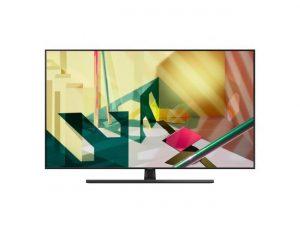 """Samsung QE75Q70TATXXH Smart TV 75"""" 4K Ultra HD DVB-T2 QLED"""