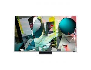 "Samsung QE75Q950TSTXXH Smart TV 75"" 8K Ultra HD DVB-T2 QLED"