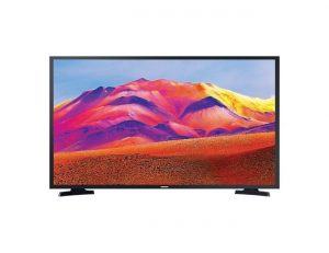 """Samsung UE32T5372AUXXH Smart TV 32"""" Full HD DVB-T2"""