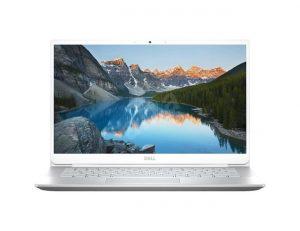 """Dell Inspiron 5490 (NOT15516) laptop 14"""" FHD Intel Quad Core i7 10510U 12GB 512GB SSD GeForce MX230 Win10 Pro srebrni 3-cell"""