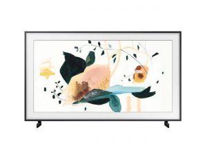 "Samsung The Frame QE50LS03TAUXXH Smart TV 50"" 4K Ultra HD DVB-T2 QLED"