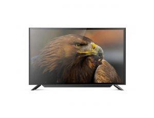 "Aiwa JH43DT700S LED TV 43"" Full HD DVB-T2"