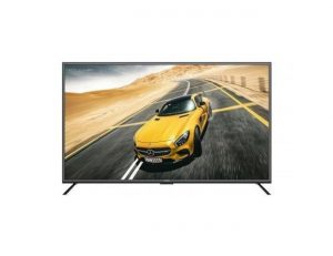 """Aiwa JU55TS700S Smart TV 55"""" 4K Ultra HD DVB-T2 Android"""
