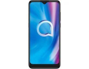 "Alcatel 1SE 5030D sivi mobilni 6.22"" Octa Core SC9863A do 1.6GHz 4GB 64GB 13Mpx+5Mpx+2Mpx Dual Sim"