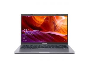 "Asus M509DA-WB705 laptop 15.6"" FHD Ryzen 7 3700U 8GB 256GB SSD Radeon Vega 10 srebrni 2-cell"