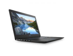 """Dell G3 3579 (NOT14873) gejmerski laptop 15.6"""" FHD Intel® Quad Core™ i5 8300H 8GB 1TB+128GB SSD GeForce GTX1050Ti Ubuntu crni 4-cell"""