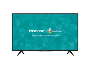 "Hisense H43B6700PA Smart TV 43"" Full HD DVB-T2 Android"