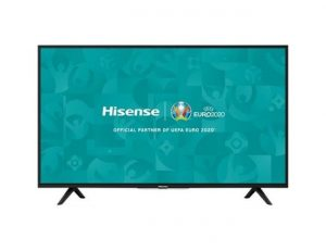 "Hisense H49B6700PA Smart TV 49"" Full HD DVB-T2 Android"