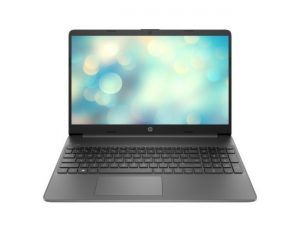 "HP 15-dw2007nm (3M381EA) laptop 15.6"" FHD Intel® Quad Core™ i5 1035G1 8GB 256GB SSD GeForce MX130 sivi 3-cell"