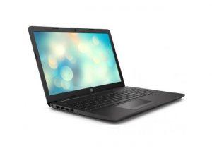 "HP 250 G7 (197P4EA) laptop Intel® Core™ i3 1005G1 15.6"" FHD 8GB 256 GB SSD Intel® UHD Graphics crni 3-cell"