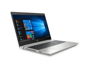 "HP ProBook 450 G7 (2D296EA) laptop Intel® Quad Core™ i5 10210U 15.6"" FHD 16GB 1TB+256 GB SSD GeForce MX130 srebrni 3-cell"