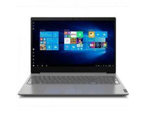 "Lenovo IdeaPad V145-ADA (82C7001MYA) laptop 15.6"" FHD AMD Athlon 3150U 4GB 256GB SSD Radeon Vega 3 sivi"