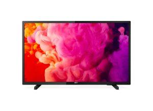 "Philips 32PHS4503/12 LED TV 32"" HD Ready DVB-T2"