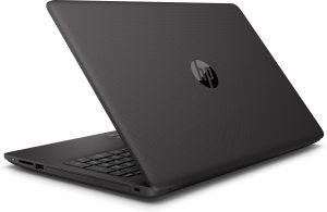 """HP 250 G7 (6MQ26EA) laptop 15.6"""" FHD Intel® Quad Core™ i5 8265U 8GB 128GB+1TB GeForce MX110 crni 3-cell"""