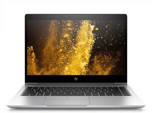 """HP 840 G6 (6XD46EA) laptop 14"""" FHD Intel® Quad Core™ i7 8565U 8GB 256GB SSD Intel® UHD 620 Win10 Pro srebrni 3-cell"""