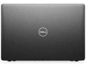 "Dell Inspiron 3593 (NOT15384) laptop 15.6"" FHD Intel® Quad Core™ i5 1035G1 4GB 256GB SSD GeForce MX230 Ubuntu crni 3-cell"