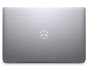 "Dell Latitude 7310 (NOT15697) laptop Intel® Quad Core™ i5 10310U 13.3"" FHD 8GB 256GB SSD Intel® UHD Graphics Win10 Pro sivi 4-cell"