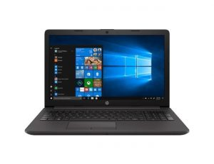 "HP 255 G7 (159V1EA) laptop 15.6"" FHD AMD Ryzen 5 3500U 8GB 256GB SSD Radeon Vega 8 Win10 crni 3-cell"
