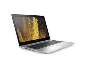 """HP EliteBook 850 G5 (4BC94EA) laptop 15.6"""" FHD Intel® Quad Core™ i5 8250U 8GB 256GB SSD Intel® UHD 620 Win10 Pro srebrni 3-cell"""