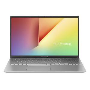 "Asus VivoBook X512DA-EJ389 (Outlet) laptop 15.6"" AMD Ryzen 7 3700U 8GB 512GB SSD AMD Radeon RX Vega 10 srebrni"