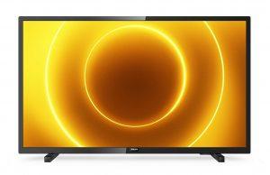 "Philips 32PHS5505/12 LED TV 32"" HD Ready DVB-T2"