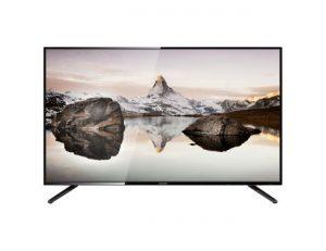 "Grundig 32 VLE 6910 Smart TV 32"" HD Ready DVB-T2"