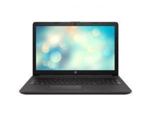 "HP 15-da0158nm (1V2E8EA) laptop Intel® Pentium N5000 15.6"" FHD 4GB 256GB SSD Intel® UHD 605 crni"