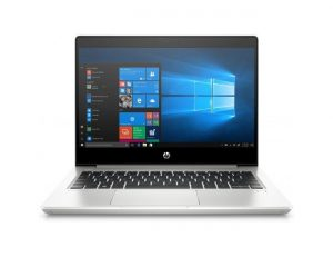 "HP ProBook 430 G6 (6HL45EA/16) laptop Intel® Quad Core™ i7 8565U 13.3"" FHD 16GB 256GB SSD Intel® UHD 620 Win10 Pro srebrni"