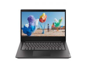 """Lenovo Ideapad S145-14API (81UV0090YA) laptop 14"""" HD AMD Ryzen 3 3200U 4GB 256GB Radeon Vega 3 Win10 crni"""