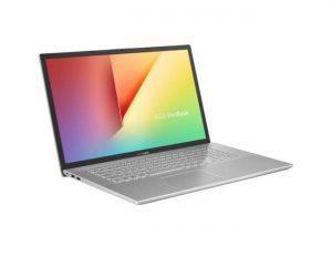 "Asus VivoBook M712DA-AU037 laptop 17.3"" FHD AMD Ryzen 7 3700U 8GB 256GB SSD Radeon RX Vega 10 srebrni"