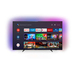"Philips 43PUS7805/12 Smart TV 43"" 4K Ultra HD DVB-T2"