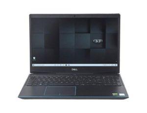 """Dell G3 3590 (NOT15130) gejmerski laptop 15.6"""" FHD Intel® Quad Core™ i5 9300H 8GB 512GB SSD GeForce GTX1650 Win10 Pro crni 3-cell"""