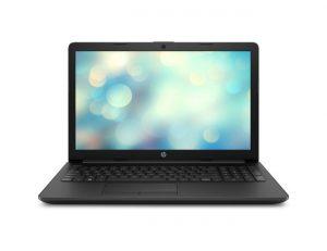 """HP 15-db1100ny (133V9EA/8/256) laptop 15.6"""" FHD AMD Ryzen 5 3500U 8GB 256GB SSD Radeon Vega 8 DVD RW crni"""