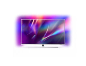 """Philips 50PUS8545/12 Smart TV 50"""" 4K Ultra HD DVB-T2 Android"""