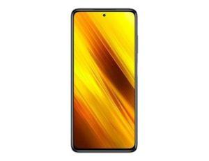 """Xiaomi POCO X3 NFC 64GB sivi mobilni 6.67"""" Octa Core Snapdragon 732G 6GB 64GB 64Mpx+13Mpx+2Mpx+2Mpx Dual Sim"""