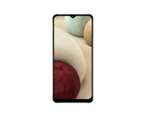 """Samsung Galaxy A12 128GB (SM-A125FZWKEUC) beli mobilni 6.5"""" Octa Core Mediatek MT6765 4GB 128GB 48Mpx+5Mpx+2Mpx+2Mpx"""